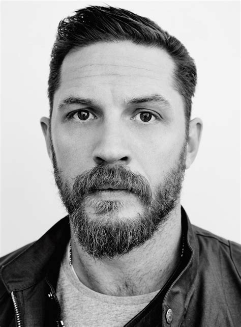 tom hardy images tom hardy 2015 toronto film festival