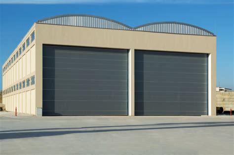 Commercial Garage Door Repair Gastonia Doors By Nalley Gaston Garage Door