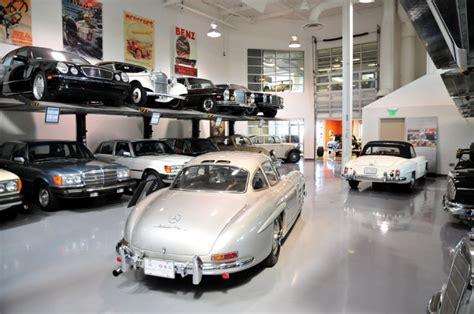 Grosir Parking Garage Cars 660 82 inside mercedes benz s american factory wired