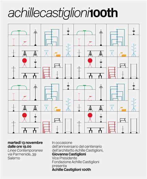 doimo cucine catalogo doimo cucine catalogo home interior idee di design