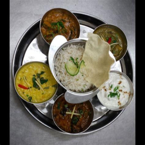 Mit Freundlichen Grüßen Indisch Restaurant Vinayaga Ludwigsburg Indisch Indische K 252 Che