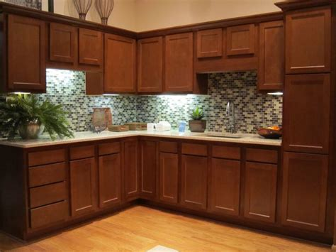 beechwood kitchen cabinets 21 best images about glenwood beech on pinterest design