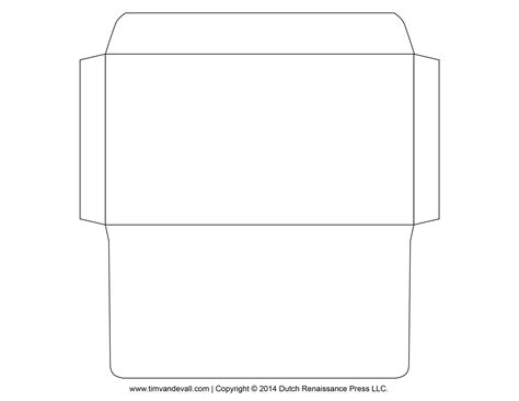 plain envelope template how to create a unique envelop template roiinvesting