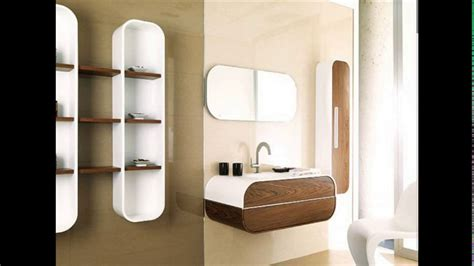 small bathroom designs  indian homes youtube