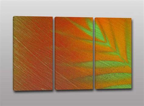 tele arredo quadri moderni ste su tela arte arredo