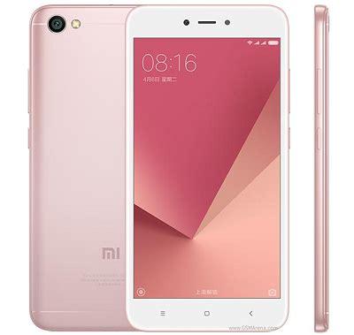 Hp Xiaomi Keluaran Pertama 10 harga hp xiaomi ram 2 gb murah keluaran terbaru