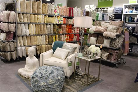 homesense gramd opening 2017217 framingham source