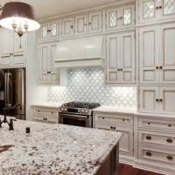 how to apply backsplash in kitchen how to apply backsplash in kitchen best free home