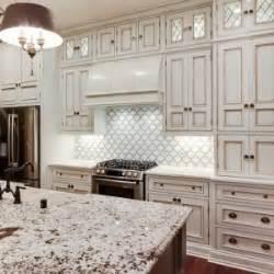 How Apply Backsplash Kitchen inspiring backsplashes apply to beautify your kitchen fotocielo