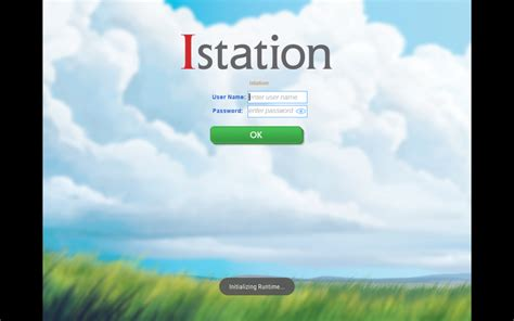 istation android apps on play