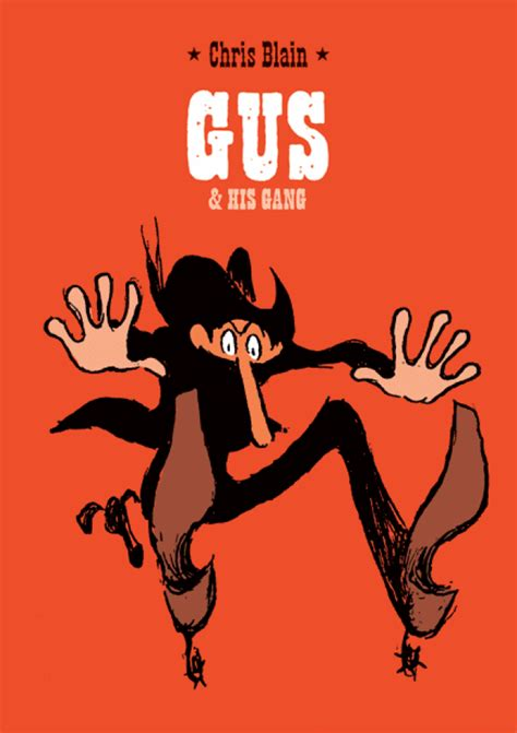 what you a gus murphy novel books book of the month gus and his
