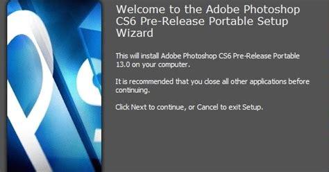 adobe photoshop cs6 portable rar free download full version tutors download adobe photoshop cs6 portable free full