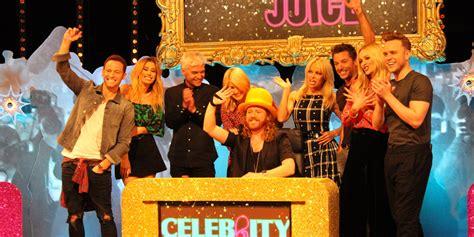 celebrity juice new series 18 celebrity juice series 16 episode 6 couples special