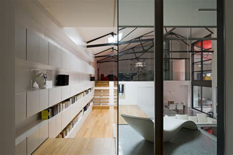 loft einrichtungsideen decoraci 243 n de interiores estilo juvenil construye hogar