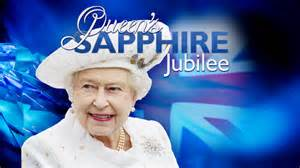 queen elizabeth ii marks record 65 years on throne wfla com