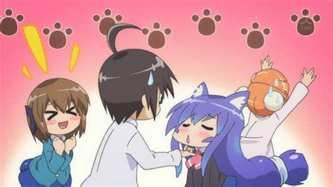 imagenes kawaii gif imagenes kawaiis y anime parte 35 especial gifs kawaii