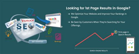Search Engine Optimization Marketing Services by Seo Company In Ahmedabad Seo Services Company Seo