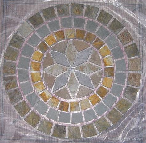 pattern mosaic tile floor mosaic tile floor patterns gallery