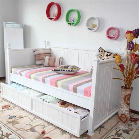 childrens bunk beds melbourne how to maximize bunk beds with functional design ideas