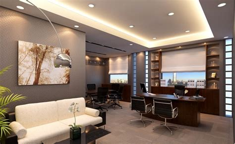 director room 3 office malaysia furniture