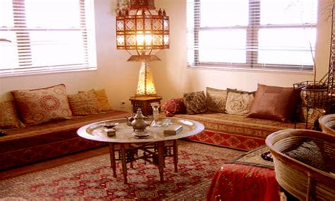 Moroccan Furniture Living Room Set Modern House Moroccan Living Room Sets
