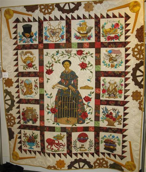 Quilt Shows by Jefferson Quilt Show Quot Quilts On The Bayou Quot Quilt Gallery