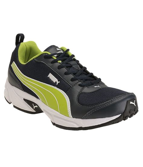 sports shoes on snapdeal buy agility navy sports shoes for snapdeal
