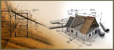 glenunga home drafting design lucas design drafting custom architectural design for