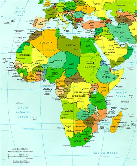 countries map africa map region country map of world region city