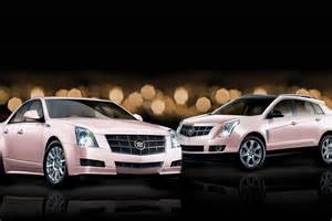 Pink Cadillac Suv Tax Controversy Posts Examining The Procedural Civil