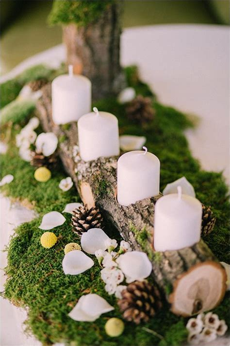 Hitched Wedding Planners Singapore: Rustic Themed Wedding