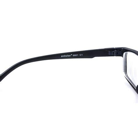 Kacamata Rabun Jauh Lensa Minus 2 0 Black kacamata rabun jauh lensa minus 1 0 black jakartanotebook