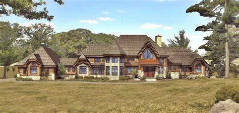 estate house plans estate home floor plans 17 best images cozy house plan 59 gorgeous dream houses for motivation and