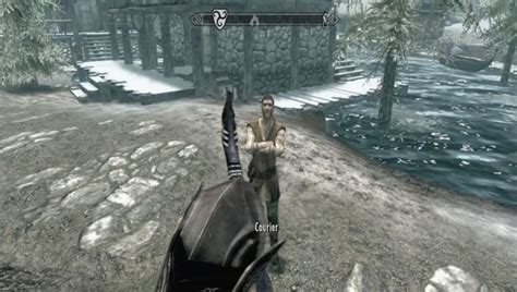 how much does a house cost in skyrim can i get one for prolonging skyrim dawnguard for ps3 is an issue product