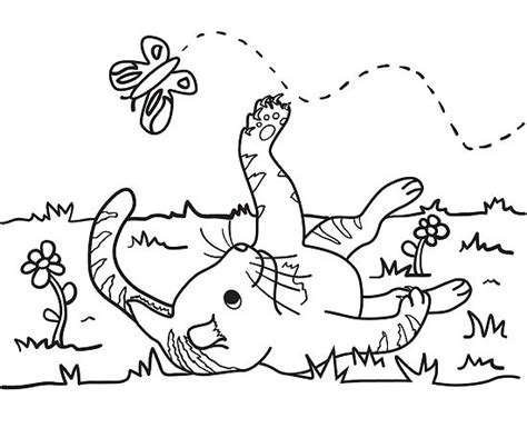printable spring coloring pages coloring kid printables