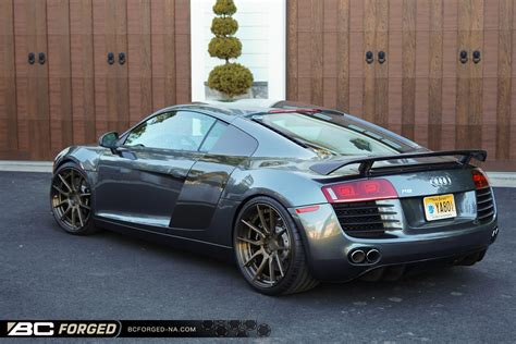 Audi Dealers In Nj by Audi Dealers Nj Kia Dealers Nj Fresh Used Certified E