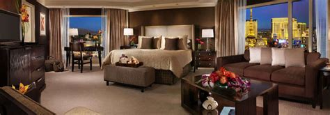 las vegas bellagio 1 2 bedroom suite deals