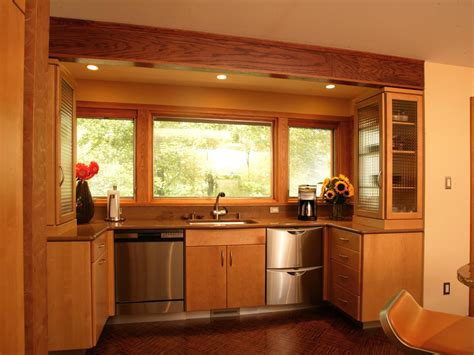 kitchen cabinet treatments modern kitchen window treatments hgtv pictures ideas kitchen ideas design with cabinets