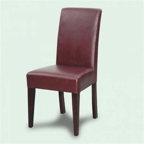 leather dining chair century brisbane devlin lounges