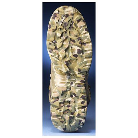Magnum Boots Spider 8 1 Desert Hpi s magnum 174 spider 8 1 hpi boots multicam 232427
