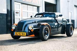 Used Sports Cars Brton Burton Car Sport