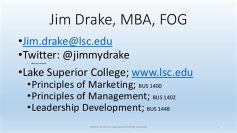 Principles Of Management Notes For Mba by Networking It S Not What You It S Who You And