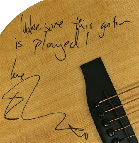 ed sheeran perfect time signature charitybuzz ed sheeran x signature edition martin guitar