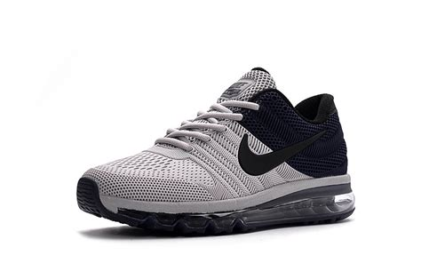 Air Max Adidas Biru adidas and nike shoes outlet in uk