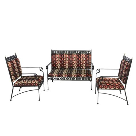 wrought iron sofa set kolkata www redglobalmx org