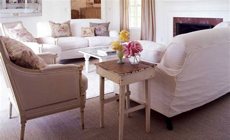 Shabby Chic Living Room Chairs by Shabby Chic Living Room Furniture Memes