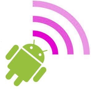 android wifi tether how to bypass t mobile s anti tethering policy