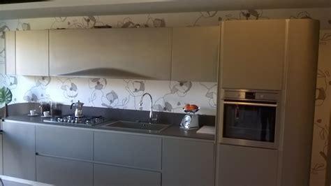 costo cucina snaidero costo cucina snaidero home interior idee di design