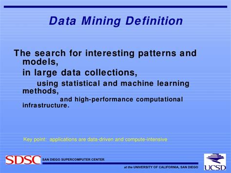 pattern analysis statistical modelling and computational learning powerpoint icon data mining