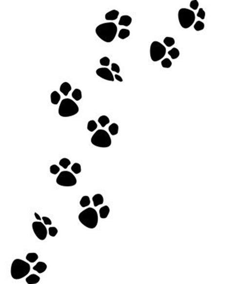 safe paints making dog paw print artworks dog paws keyboard